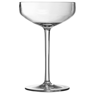 Unbreakable Polycarbonate Glassware